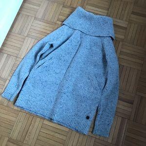 Burton Turtleneck Sweater